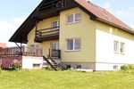 Апартаменты Miroslava