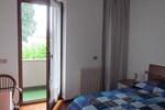 Appartamento Bilocale Dante