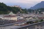 Art Apartment Salzburg