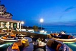 Royal Cliff Terrace Hotel by Royal Cliff Hotels Group