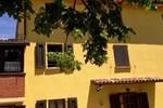 Мини-отель B&B 4 Stagioni
