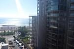 Apartamentos 3000 Marina D'Or