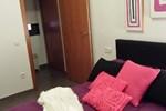 Apartamento en Sant Jaume d'Enveja