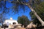 Апартаменты Quinta Peixe
