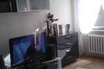 Apartament Zucker