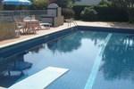 Апартаменты Casa Vacanze Sole Mare
