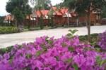 Отель Naya Park View