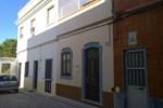 Гостевой дом Casa do Mar