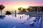 Отель Club Hotel Riu Gran Canaria