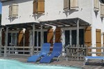 Вилла Villa piscine nature et mer