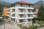 Apartment Arco 1