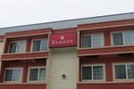 Отель Ramada Portland South I-205