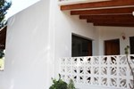 Апартаменты Bungalows Sol - Formentera Apartments