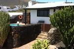 Вилла Casa Hermosa Villas Cactus