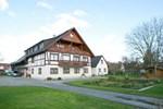 Апартаменты Am Bodensee