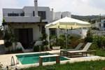 Villa Gyrismata