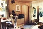 Апартаменты Blauvogel 2