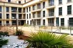 Апартаменты Apartamentos Camposiño
