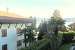 Апартаменты Camelia Quattro