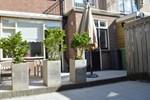 Апартаменты Woning Emmastraat