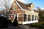 Вилла Amazing House Loosdrecht