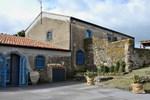 Гостевой дом Il Tanaceto