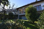 Casa Carmine