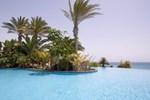 R2 Hotel Pajara Beach