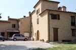 Отель Agriturismo Sant'Antonio
