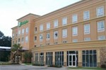 Отель Holiday Inn Hammond - Northshore