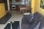 Апартаменты Apartamento Nacar