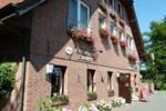 Гостевой дом Gasthof Grunewald