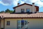 Апартаменты Casa Blu