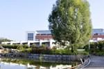 Отель Seminarhotel in der Manfred-Sauer-Stiftung