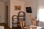 Апартаменты Apartamenty Blekitna