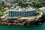 Отель Ohtels Cap Roig