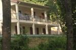 Гостевой дом Le Mas de Servant