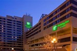 Holiday Inn Hotel & Suites Duluth-Downtown Waterfront