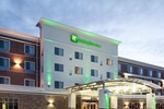 Отель Holiday Inn Hotel & Suites Grand Junction-Airport