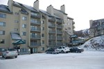 Mountain Green, Condos at Killington