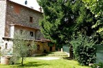 Вилла Casa Ortensia
