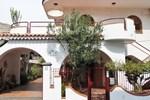 Мини-отель Myda B&B