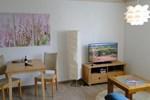 Апартаменты Ferienwohnung Hofmeier