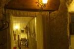 Apartamento Cueva