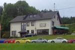 Гостевой дом Pension Hilberath