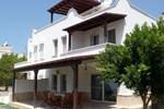 Апартаменты Villa Basko - 115