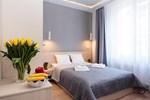 Apartamenty Platinia