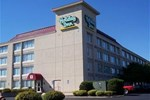 Holiday Inn Joliet - Conference Center
