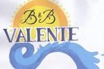 Мини-отель B&B Valente
