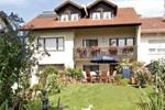 Апартаменты Haus Rebland